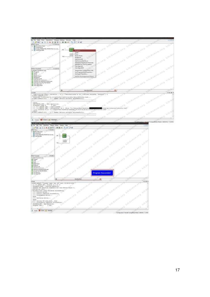 Matrix glitcher tutorial