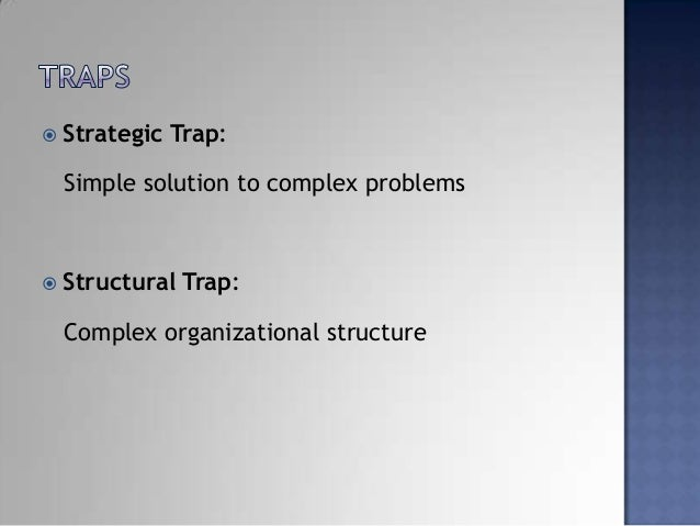 matrix management not a structure a frame of mind Talk:matrix management management: not a structure, a frame of mind harvard business review, 68(4), 138-145 doz, y, & prahalad, c k (1984) patterns of strategic control within multinational corporations journal of international business studies, 15(2), 55-72 the matrix organization.