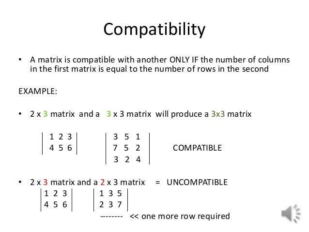 how to find adjoint of a 3x3 matrix