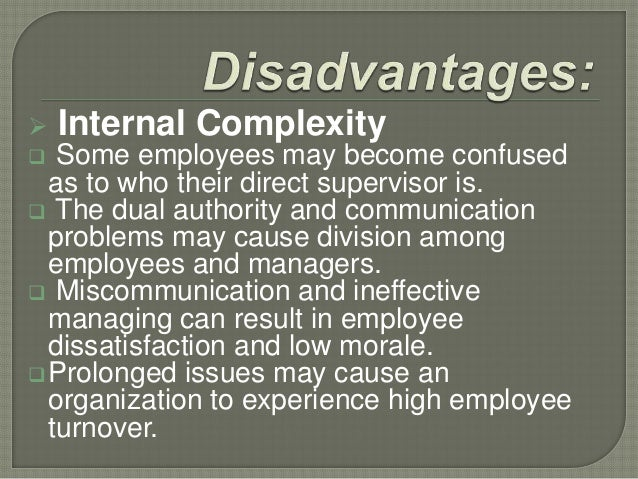 conflict management between departments contribution of Conflict conflict defined conflict can exist between factions or groups within a team, with a leader or manager, and with other teams or departments within the company.