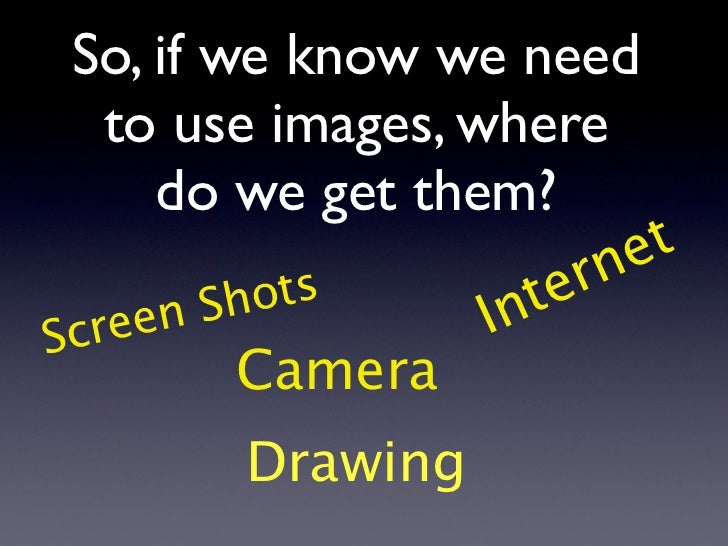 Task #1: Digital Literacy Is... 1. Think About Digital Literacy... 2. Use Compfight to find an image that illustrates digita...