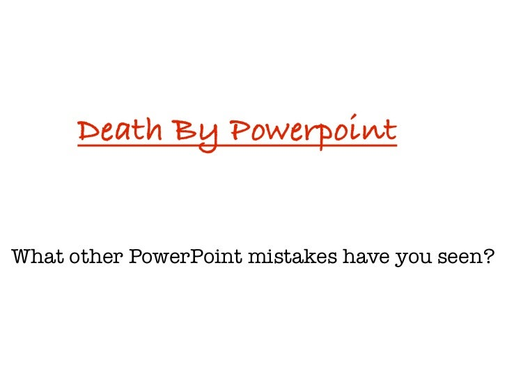 Task #2 - Create a Presentation       1. Using Haiku Deckcreate a 4-5 slide presentation to...