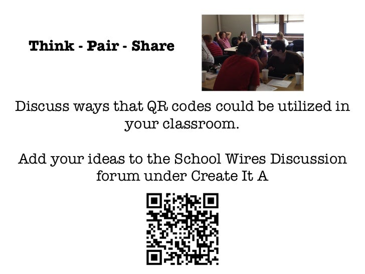 Task #5 - Vocabulary Video  1. Choose a tier 2 vocabulary Word.   2. Create a 3-5 Page Educreations  Screencast to illustr...