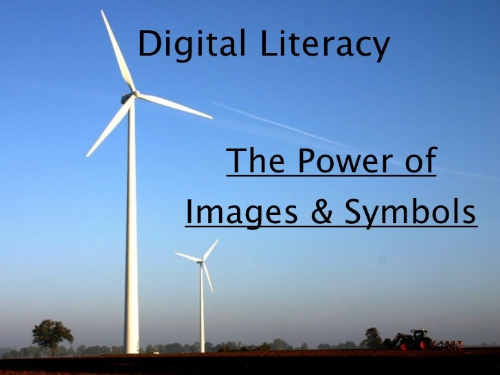 """""""Digital Natives""""-Our Students!Processing Order - Picture, Video, Sound -> Text""""Digital Immigrants""""- That's Us!Processing ..."""