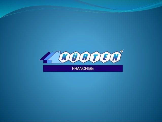  Tipo de negócio:  FRANQUIA DE CASAS INDUSTRIALIZADAS.   Número de unidades próprias:  05   Fundação da empresa:  13/10...
