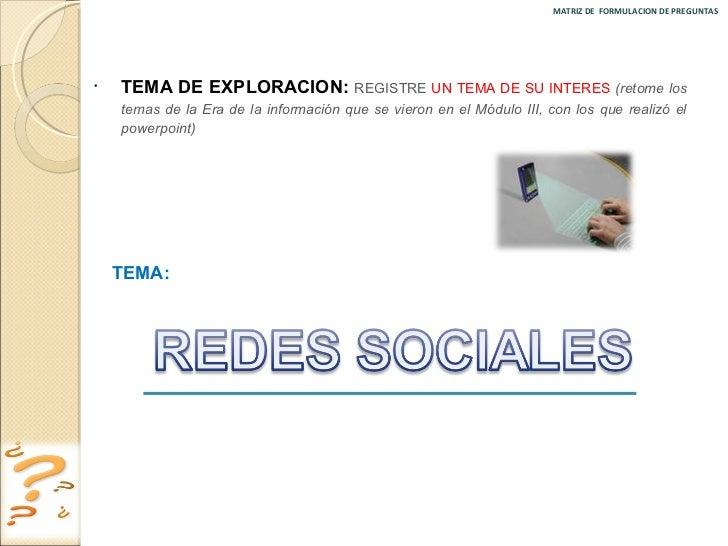 Matriz de diseno_de_la_pregunta2011_actualizada3 Slide 2