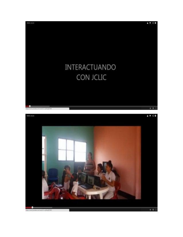 Trabajo Grupal, Con el Teatro Interactuo y me Recreo.
