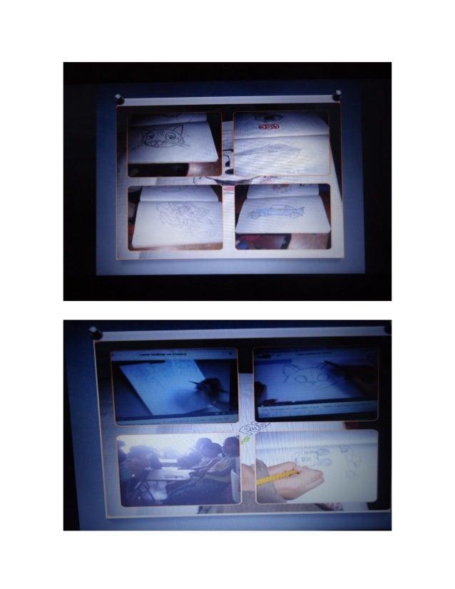 ACTIVIDAD No 3  EXPRESO MIS SENTIMIENTOS Y EMOCIONES  RECURSO/HERRAMIENTA DIGITAL UTILIZADA: video, Registro fotográfico, ...