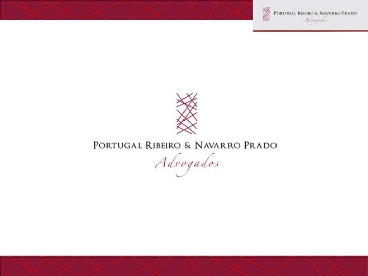 Equilíbrio Econômico-Financeiro ematriz de riscos em concessões e PPPs:o que todo agente público deveria saber            ...
