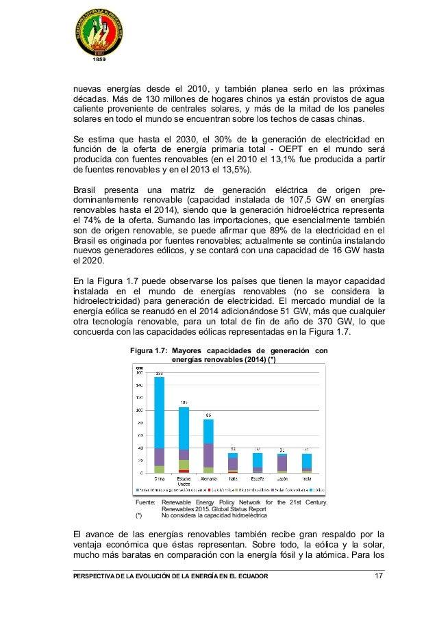 83d89e08dbd ANÁLISIS DE LA MATRIZ ENERGÉTICA ECUATORIANA
