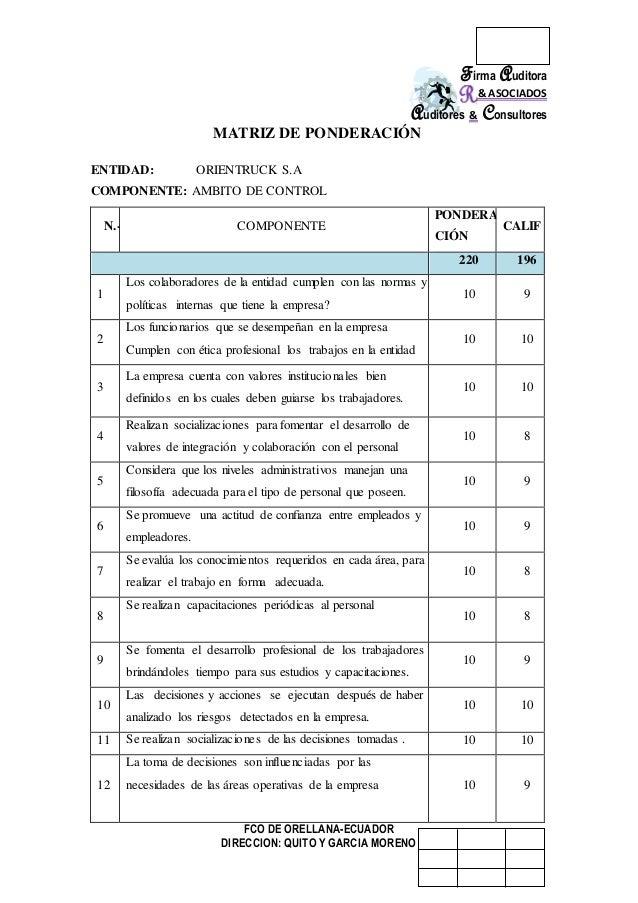 Examen final de enfermeria - 3 part 2