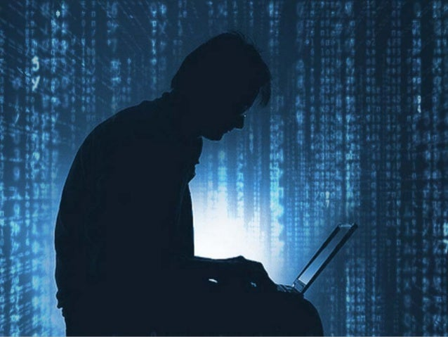 Das Matroschka Prinzip  Damit werden Sie vom FileMaker-Entwickler zum....
