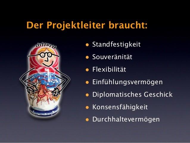 Vielen Dank unseren Sponsoren  Danke für das Bewerten dieses Vortrages Holger Darjus · Marcel Moré Das Matroschka Prinzip ...