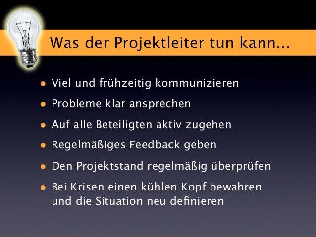 FMK 2013 Matroschka Prinzip, Marcel Moré & Holger Darjus