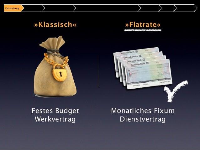 Wenn der Einstieg geklärt ist  Holger Darjus · Marcel Moré Das Matroschka Prinzip  FileMaker Konferenz 2013 Salzburg www.fi...