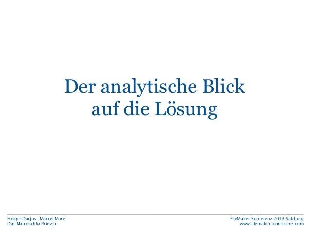 Analyse  Ziele & Anforderungen  Implementation  Prozesse  Technik  Organisation  Anwender  User-Interface Schulungen