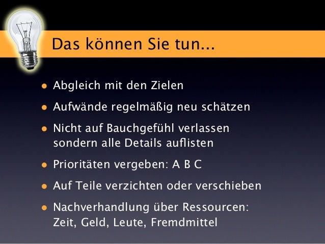 Herausforderung #5 Sich ändernde Rahmenbedingungen  Holger Darjus · Marcel Moré Das Matroschka Prinzip  FileMaker Konferen...