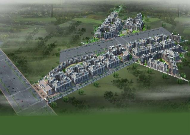 Matruchhaya heights pre launch project in boisar west mumbai Slide 2