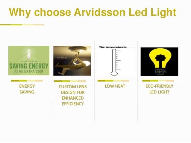 Welcome to Arvidsson; 5. Experienced LEDu0026HID Automotive Lighting Manufacturer Why choose Arvidsson Led ...  sc 1 st  SlideShare & Mats technology ltd.
