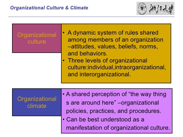 how does organizational culture impact individual values motivation Values guide every decision that is made once the organization has cooperatively created the values and the value statements rewards and recognition within the organization are structured to recognize those people whose work embodies the values the organization embraced.