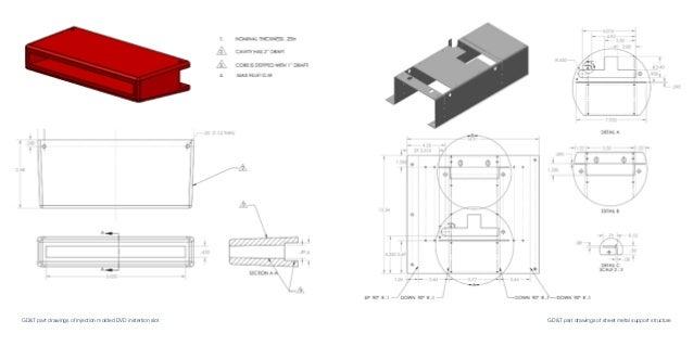 Furniture Design Engineer matt baum design engineer portfolio