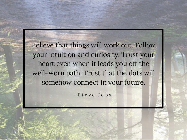 Matt Doheny Motivational Quotes From Famous Entrepreneurs 1