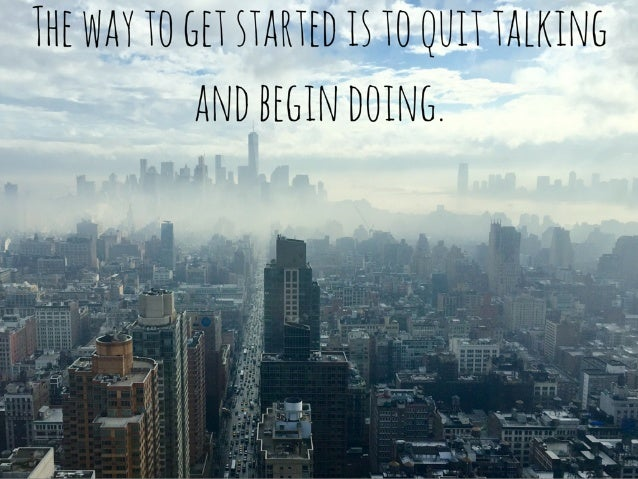 Inspirational Business Quotes to Motivate the Entrepreneur in You