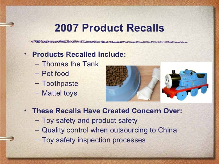 mattel toy recall Mattel inc announced more problems with its chinese-made products tuesday,  recalling nearly 187 million of its toys around the globe.