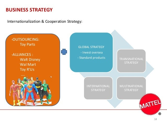 "virgin corporate strategy case study Public relations in enhancing brand values: case study virgin   or group of sellers, and to differentiate them from those of competitors""   banks or airlines often use this strategy for their services since the reputation and  the."