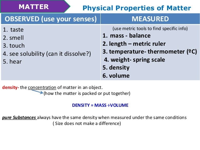 resolution of matter into pure substances Another experiment a small sample of pure pbi2 is shaken wit[] read book online: experiment 3 advanced study assignment answers download ebook experiment 3 advanced study assignment answers in pdf / kindle / epub format also available for any devices anywhere.