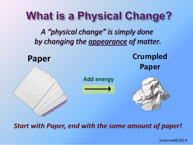 """physical science energy essay Also widely seen quoted as """"the energy of the mind is the essence of life,""""   also in david dietz, 'cultural values of physics', annual report of the report of  the  in essay, 'the new divinity', originally published in the twentieth century ."""