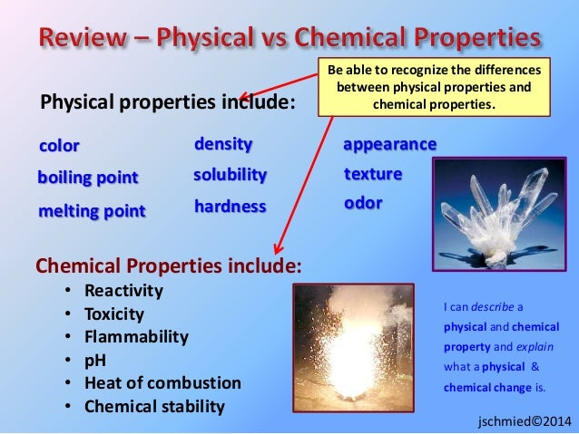 physcial and chemical properties 32 physical and chemical properties the physical and chemical properti es of acetone are given in tabl e 3-2 the physical properties of acetone.