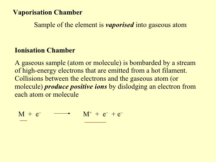 Why is the relative atomic mass of chlorine 35.5