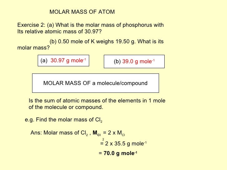 Molar mass key areas covered image of phosphorus and its structure molar mass urtaz Choice Image