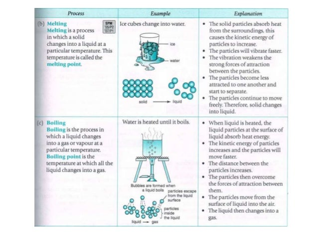 chapter 4 assignment I'll write free-form comments when assessing students use this rubric for assignment grading hide score total for assessment results.
