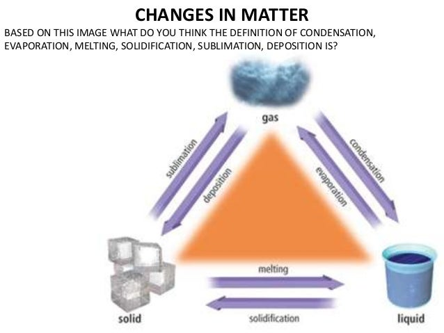 Lesson  What Are Chemical Properties Of Matter