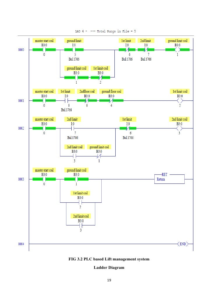 matter new, wiring diagram