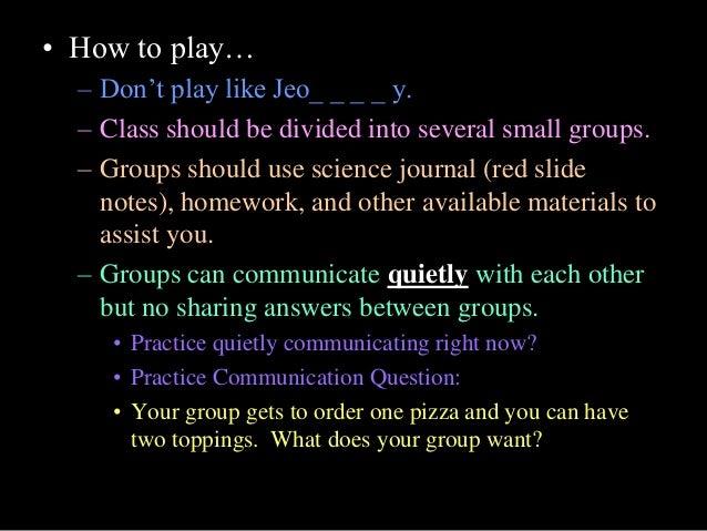 6th Grade Science Matter Quiz - 4th grade science matter