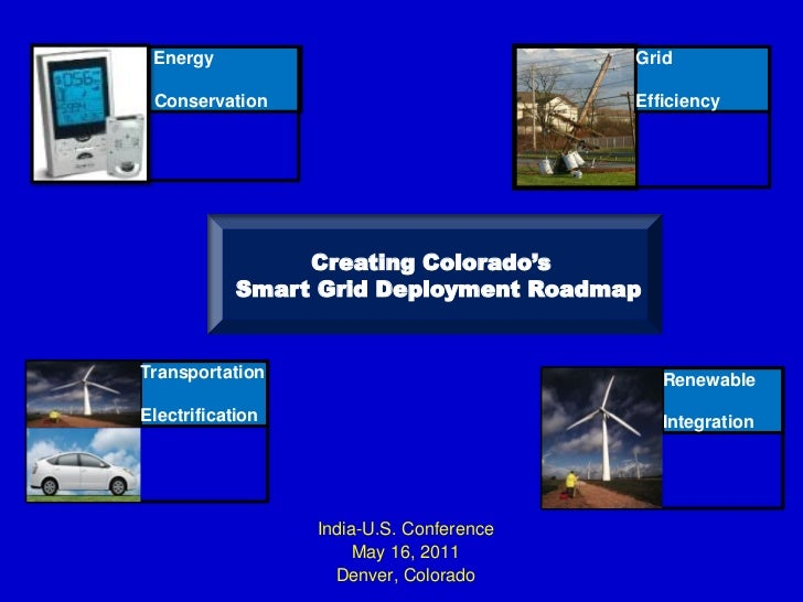 Energy                                   Grid Conservation                             Efficiency                 Creating...
