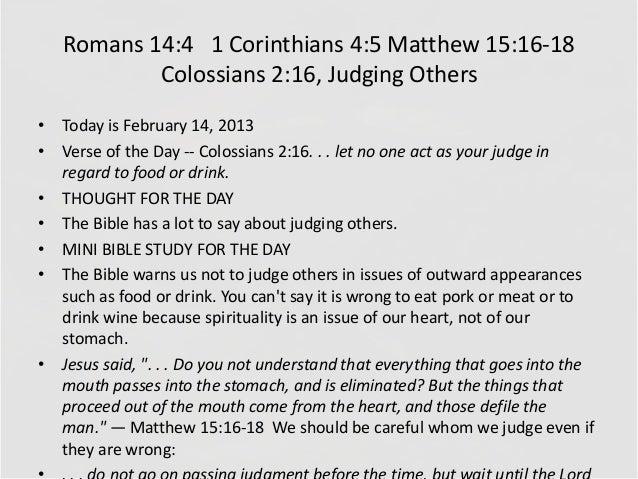 """Ebony Oakry on Twitter: """"Morning Scripture: Matthew 7:9-11 KJV ..."""