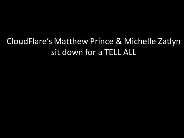 """Matthew & Michelle, """"Lean On"""" is the New """"Lean In,"""" SXSW 2015 Slide 3"""