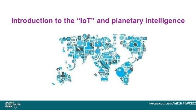 Matthew Bailey IoT keynote IWCE2016 for linkedin Slide 3