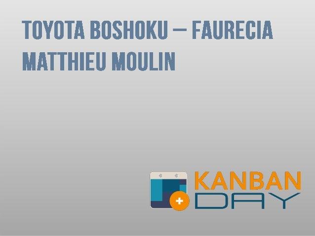 Remerciements Nos partenaires MédiasFormation Nos sponsors