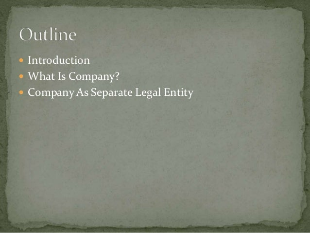 company as legal entiy Frequently asked questions about the legal entity identifier.