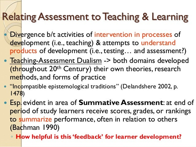 tda 2 10 support learning activities 3 3 This cache level 3 certificate in supporting teaching and learning in school's course  support learning activities (a/601  unit level 3 glh: 10  credits: 2.