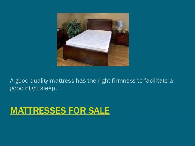 full size mattress sale mattresses for sale a good quality mattress has the right firmness to facilitate a good night - Full Size Mattress Sale
