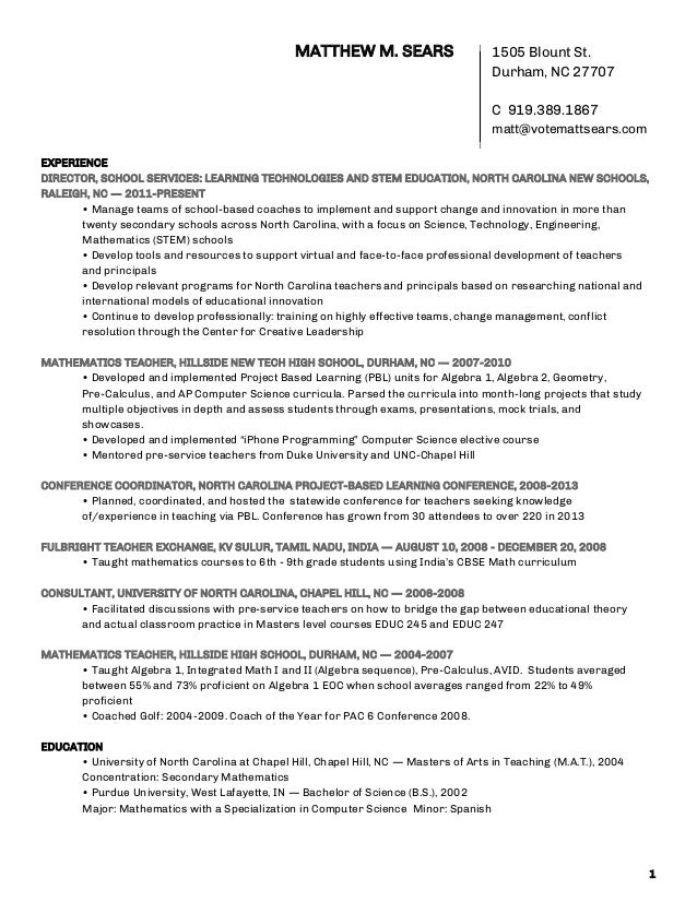 stunning mailroom manager resume photos simple resume office