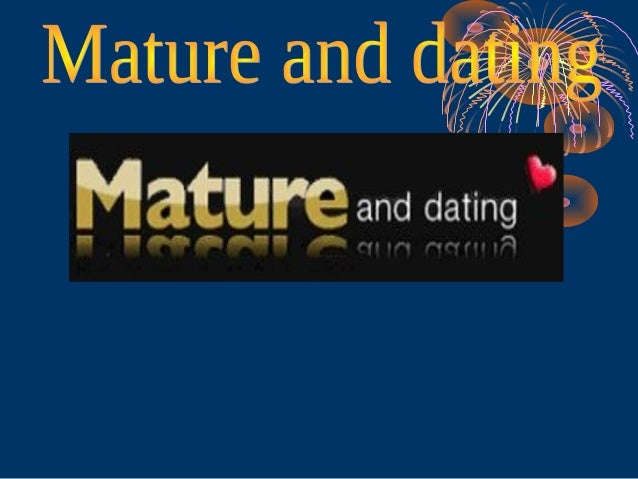 when was online dating invented uk dating apps by users