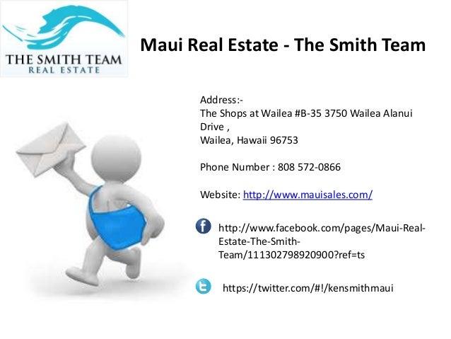 Maui home for sale