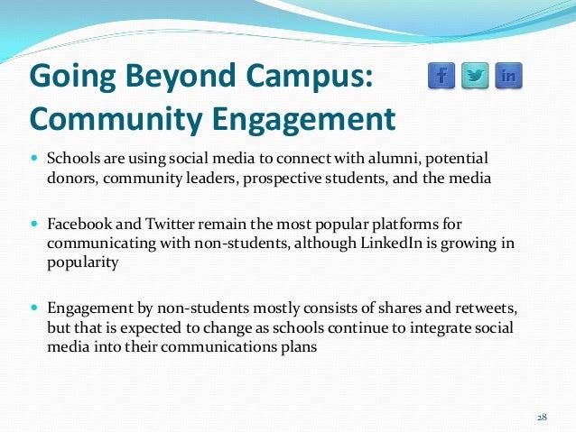Social Media Case Studies & Client Stories | Sprout Social
